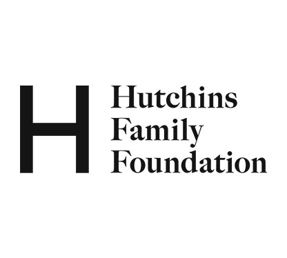 https://carepackage.org/wp-content/uploads/2020/05/hutchinsfamilyfoundation-logo-cp.jpg