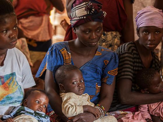 careGlobal_card_newbornSupport-1
